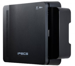 iPECS_eMG80