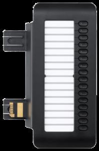 Unify key module 400